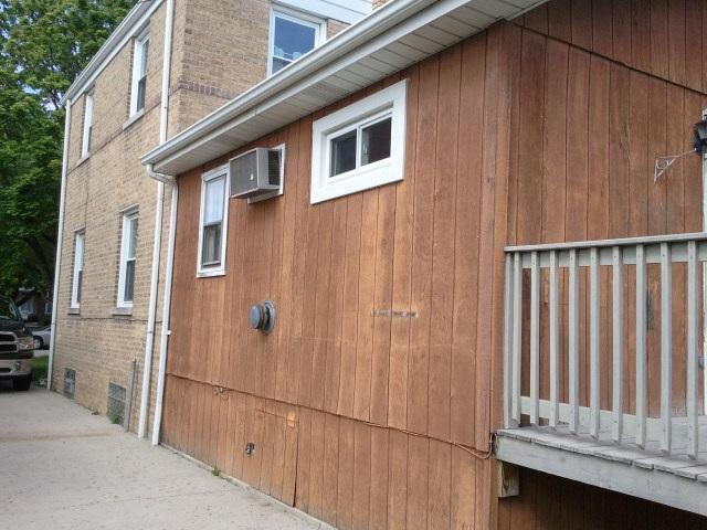 Garage Repairs Garage Makeovers Chicago Oak Lawn