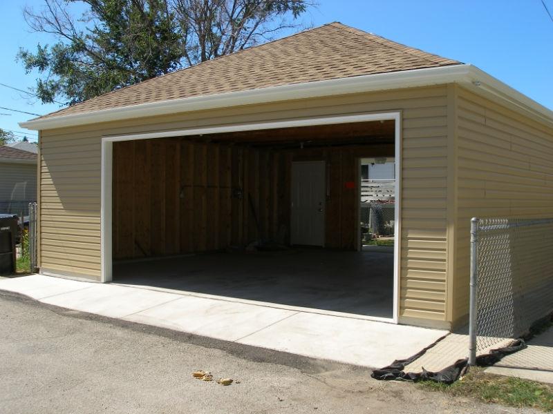 Chicagoland Garage Gallery Steele Amp Loeber Chicago S